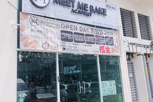 meet me bake