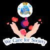 Care for society Hada Labo