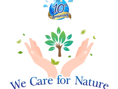 Care for Nature Campaign
